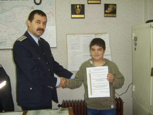 Денислав 5_n
