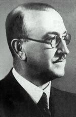 Един от основателите на Военния съюз и инициатор на държавния преврат през 1923 г.