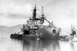 Камран Виетнам 179