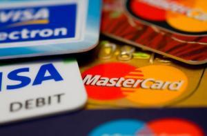 Кредитни карти 4