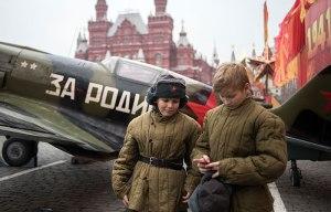 Москва репетиция 37-1182