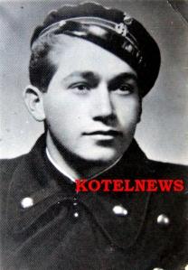 Партизани kotel-partizani-ivan-kirilov-nenov-2