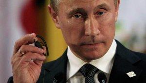 Путин 677249173