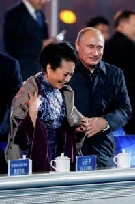 Путин добри маниери_n