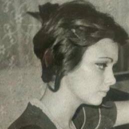 Пъвата Мис БГ 1967 Бранимира Антонова 06_n