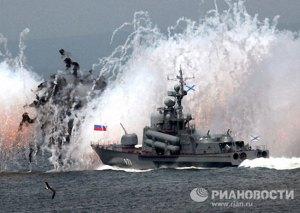 Тихоокеански флот Русия y.vn_3