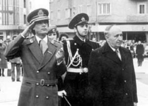 Тодор Живков Кадафи Jivkov_Kadafi