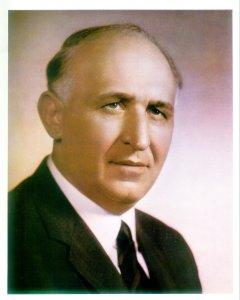 Тодор Живков todor-jivkov(1)