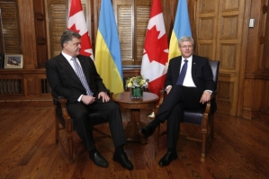 Украйна Канада 11