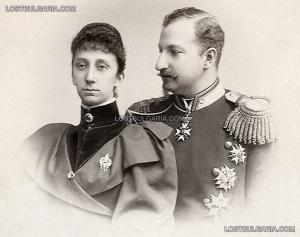 Ferdinand Maria Luise 4941