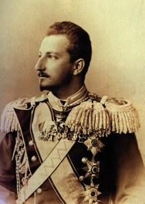 Ferdinand_of_Bulgaria_2