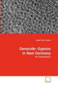 2805010_Genocide_Gypsies_in_Nazi_Germany_An_Exploration