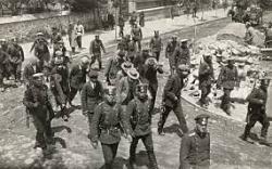 Арестувани комунисти 1923 г 8