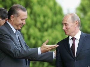 Ердоган Путин _n_s