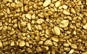 Злато ost