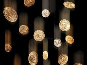 Пари gold_30