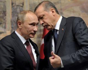 Путин Ердоган e5