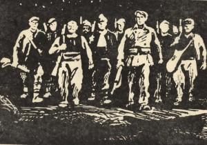 Септемврийско въстание poplilov-1024x719