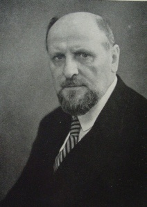 проф. Ал. Цанков