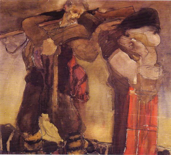 Septemvri_1923