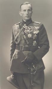 Nikola_Zhekov