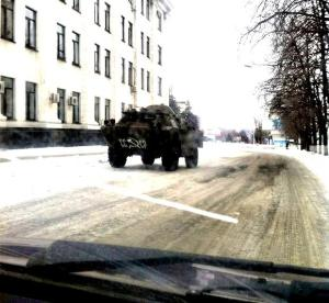 НОВОРУСИЯ СССР 9_n