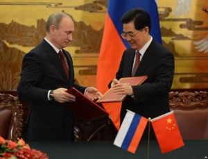 Русия Китай ussia-and-china-together-will-create-a-floating-nuclear-power-plant