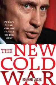 Студена война -s6-c30