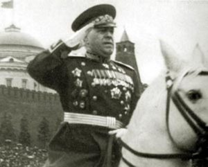 104404922_large_GKZHukov_1945