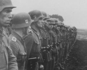 20 дивизия СС Естония N7g