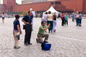 Москва c_orig