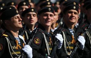 Москва izodi_vov