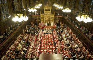 Парламент Великобритания 71_1