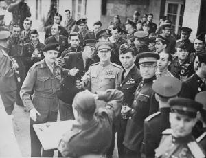 Marshal_Zhukov_decorates_Field_Marshal_Montgomery