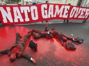 nato-game-over