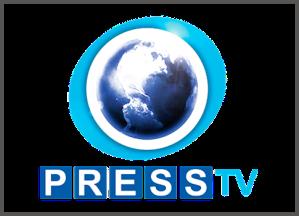 press_tv-copy