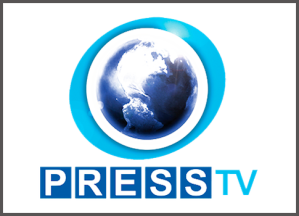 press_tv-copy