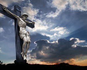 the-crucifixion-cross-crucifixion-jesus-lord-2048x2560