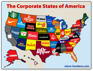 united-corporations-of-america-map