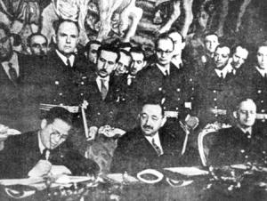 13_bogdan_filov_podpisva_tristranniya_pakt_72