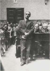 1946_-Constantin-Paraschivescu-Balaceanu-avocatul-lui-Antonescu