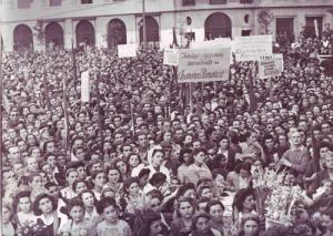 1946_Adunare-electorala-convocata-de-BPD