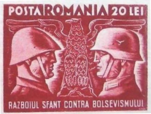 436px-Razboiul_Sfant_Contra_Bolsevismului_(1941_stamp).svg