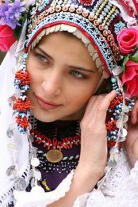 България 71ba