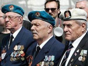 Ветерани E8