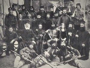 ВМРО 8