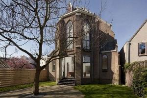 ДОм църква Холандия 29