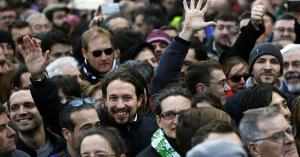 Подемос _podemos-holds-biggest-rally-yet-i
