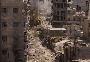 Сирия 23