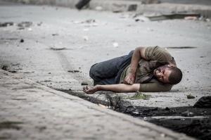 Сирия a